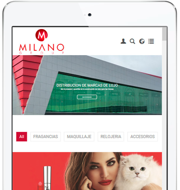 Milano International Group - Imagen Movil.jpg